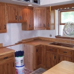 oak-kitchen11