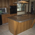 oak-kitchen23